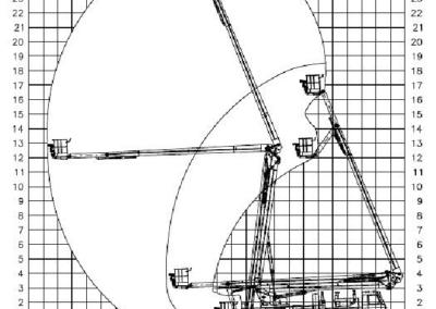 mp27-6x6-pracovni-diagram